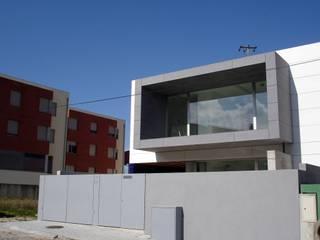 Modern houses by Especial Destaque Modern