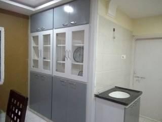 by eurostar kitchen