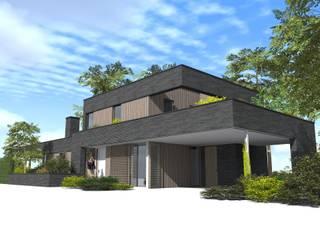 von loko architecten