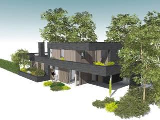 by loko architecten