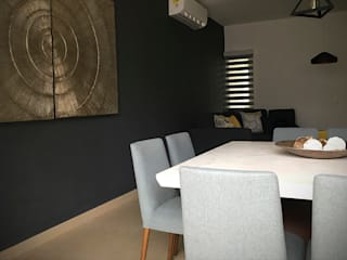 de estilo  de Zorada Zapata / Diseño Interior, Clásico