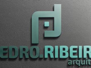 Logo: Casas  por prarquiteto