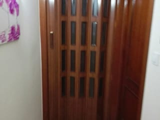 Cooperativa de la madera 'Ntra Sra de Gracia' Windows & doors Doors Bahan Sintetis Wood effect