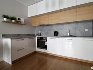 Kitchen by malee