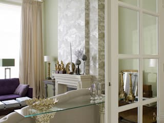de Robbert Lagerweij Interior Design Clásico
