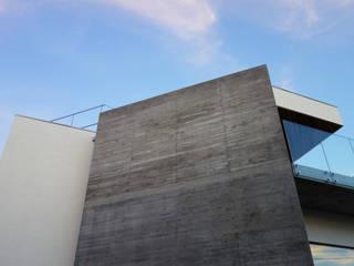 : 村上建築設計室 Murakami Architectsが手掛けたです。