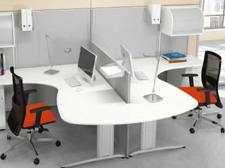 Mobili Per Ufficio Gratis : Arredo ufficio a.t.u: mobili & accessori a gallarate homify