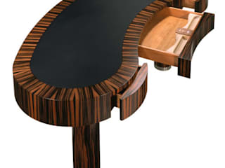Customized Furniture:   by Carpenters Johannesburg