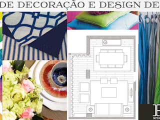 by Rita Salgueiro - Full Ideas Eclectic