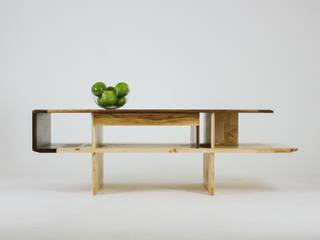 minimalist  by Fly Massive Millworks, Minimalist
