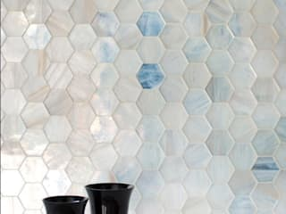 trend group Walls & flooringTiles Glass