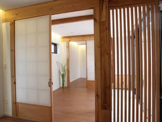 Salas / recibidores de estilo clásico por obrick
