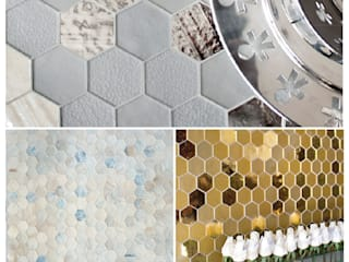 trend group Walls & flooringTiles Tiles