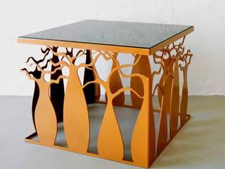eclectic  by Bexi Art&Design de Leonor Antunes, Eclectic