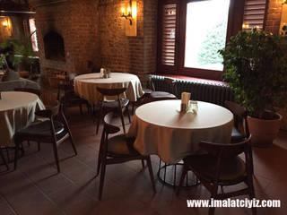 İmalatçıyız Lider KARACA Cafe Masa Sandalye Mobilya İmalatı İthalat İhracat  – Cafe Masaları :  tarz