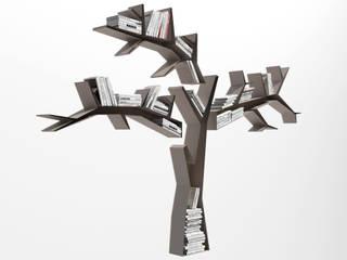 Tree di LAB43 Moderno