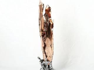 Eurico Rebelo Design ArtworkSculptures