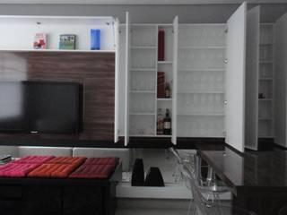 :   por Design AK marcenaria arquitetura