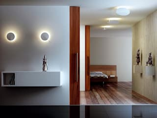 Rufo Iluminación Corridor, hallway & stairs Lighting