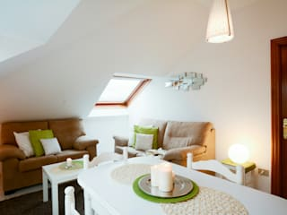 by Ya Home Staging,