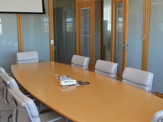 Mesa de reunião:   por By CA