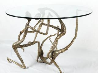 modern  von Eurico Rebelo Design, Modern