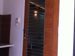 Sahjanand Atlas Modern hotels by Hightieds Modern