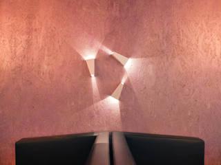 palais extra | ebnat kappel: modern  von einfall7 GmbH,Modern