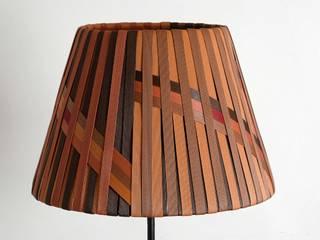 sandra clodion artistes artisans nogent sur marne sur homify. Black Bedroom Furniture Sets. Home Design Ideas