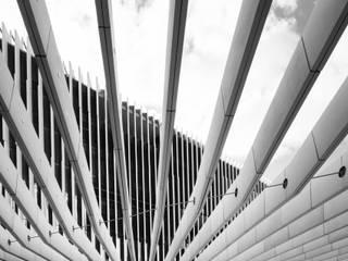 Diogo Luis Photographer Rumah Modern