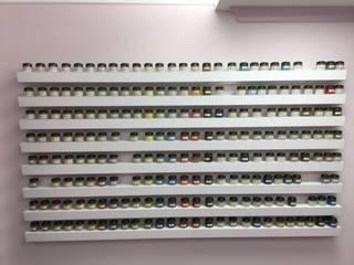 Schoo GmbH 의  벽, 클래식