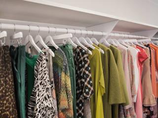 Boutique Mono I Flawil:  Ladenflächen von einfall7 GmbH