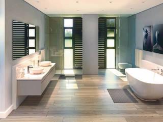 REIS:  tarz Banyo