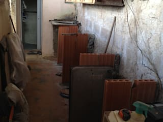 cocina de construrem c.j.111 c.a
