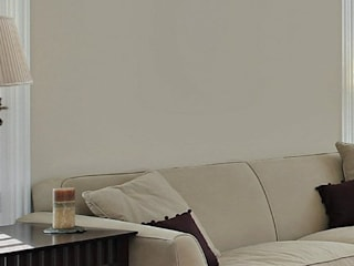 Классические интерьерные светильники Premiumelectro.by WohnzimmerBeleuchtung Weiß