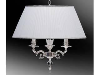 Классические интерьерные светильники Premiumelectro.by Living roomLighting