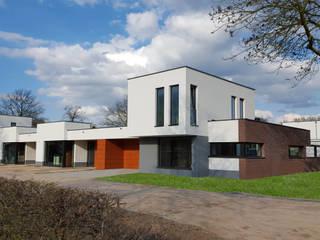by Duoplan Architecten Zevenaar