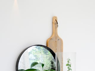 Keuken metamorfose:   door JO&CO interieur