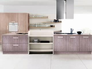 Kaden Yapı Dekorasyon – Mutfak Dolabı Fiyatı:  tarz