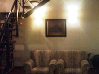 Vivienda unifamiliar Salones eclécticos de Valy Ecléctico