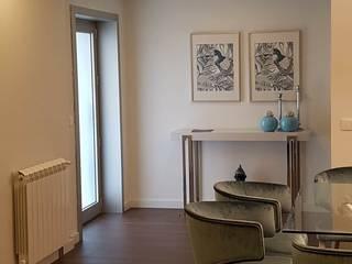 de Alma Braguesa Furniture Moderno