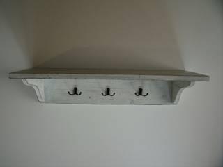 Mensola Charme White:  in stile  di Design ON House