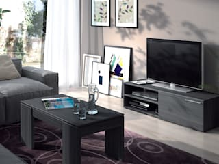Furnet Living roomTV stands & cabinets