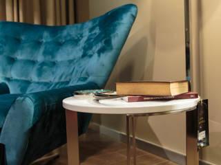 de Alma Braguesa Furniture Clásico