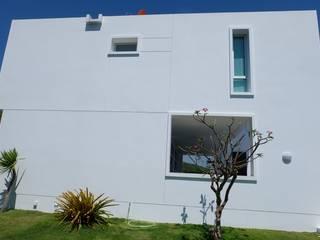 box house 03:   by i am architect CO.,Ltd.