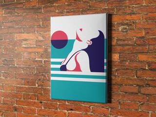 minimalist  by crafted mx, Minimalist