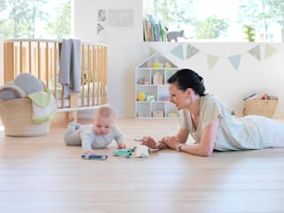 Bona Walls & flooringWall & floor coverings