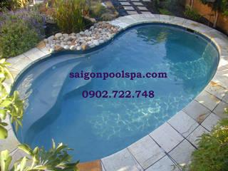 tư vấn thiết kế bể bơi Saigonpoolspa:   by Saigonpoolspa