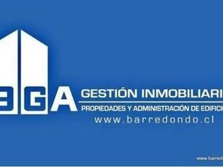 BGA Gestión Inmobiliaria