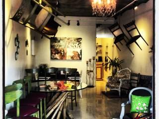 Güdü ART DESIGN Offices & stores